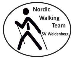 SV Weidenberg