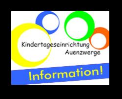 Kindertagesstätte Auenzwerge