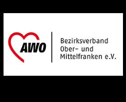 AWO Seniorenzentrum Weidenberg