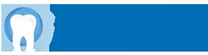 Klinkisch Logo