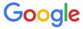google logo e1570602782552